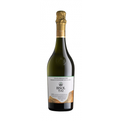 Bisol Prosecco DOCG