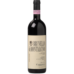 Carpineto Brunello di...